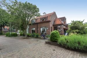 Schoutstraat 7, Wassenaar