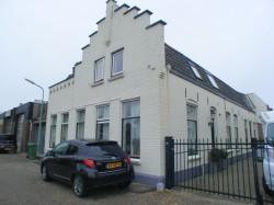 Haven 8, Wassenaar