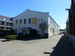 Hofcampweg 71, Wassenaar huur