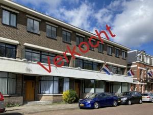 Carel Reinierszkade 11, Den Haag (VERKOCHT)